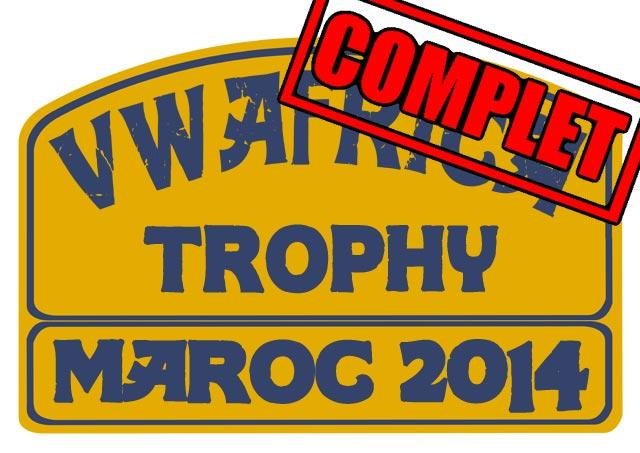 trophycomplet.jpg