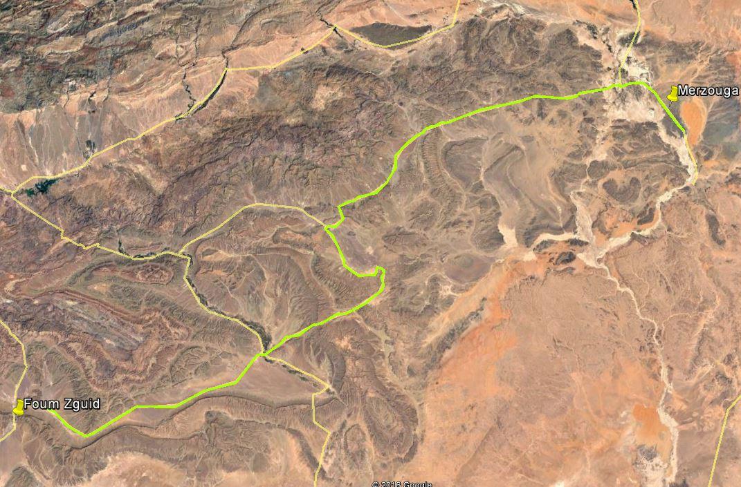 jour-7-raid-vwafrica-400-km-liaison-foumzguid-merzouga